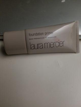 Laura Mercier Foundation Primer 30ml