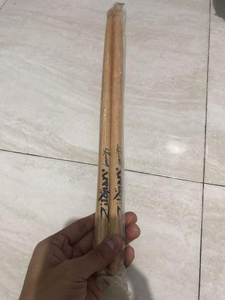 Stik drum Zildjian