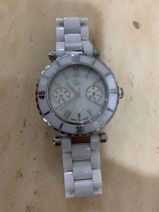 🚚 Guess classic watch