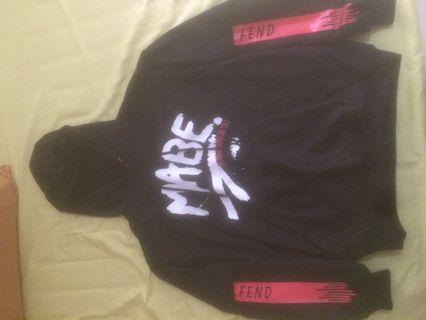 Hodie mabe
