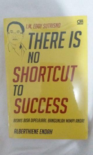 Buku Sukses