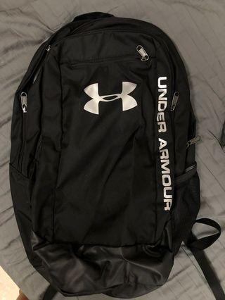 BN Under Armour Backpack