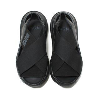 Nike NSW Sandals