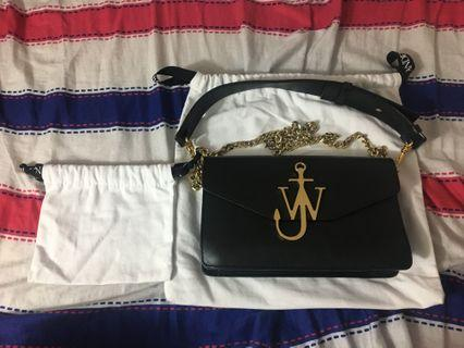 Jw Anderson 100%real 95%new bought from farfetch