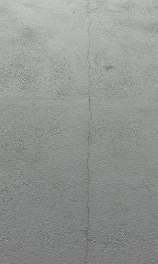 Mohd Zikry tukang paip dan renovation world area Gombak: 0172883209
