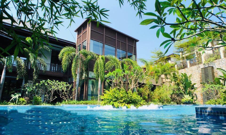 珠海北別墅,60萬上車,70年產權,現樓出售