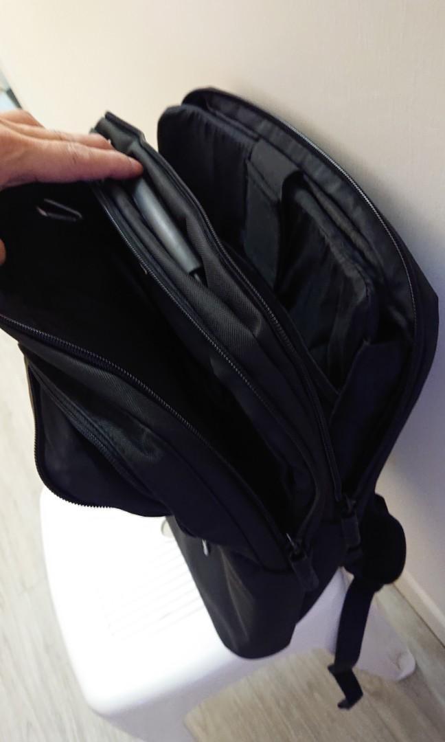 LEXON電腦背包