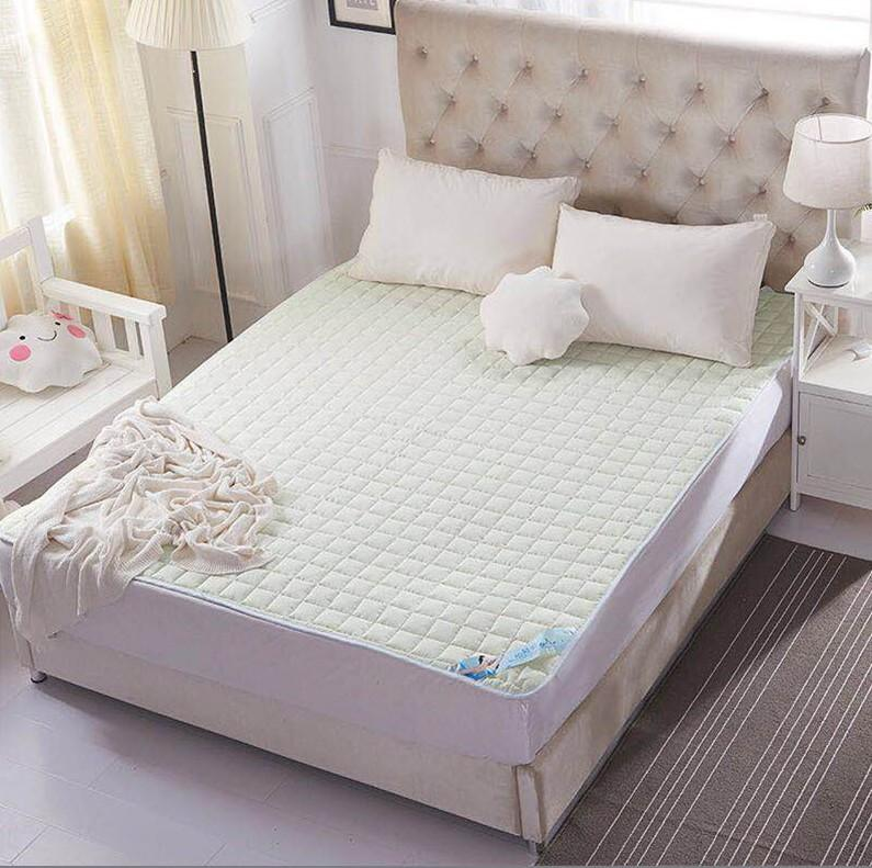 BN Mattress Topper Type A