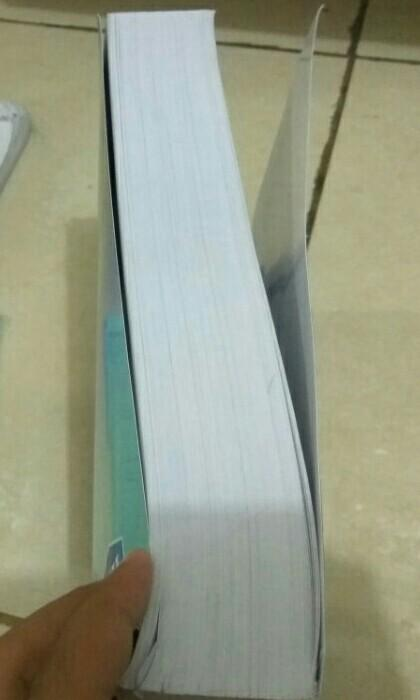 #DIOBRALMURAH Paket buku UN, UNBK, UASBN, UTBK, SBMPTN, UM 2019-2020