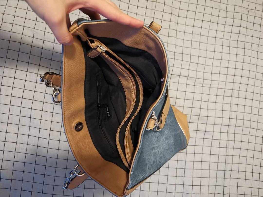 Good condition bag