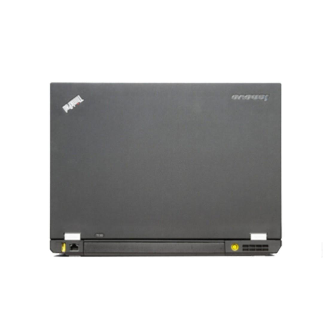 Laptop Lenovo T430 Second