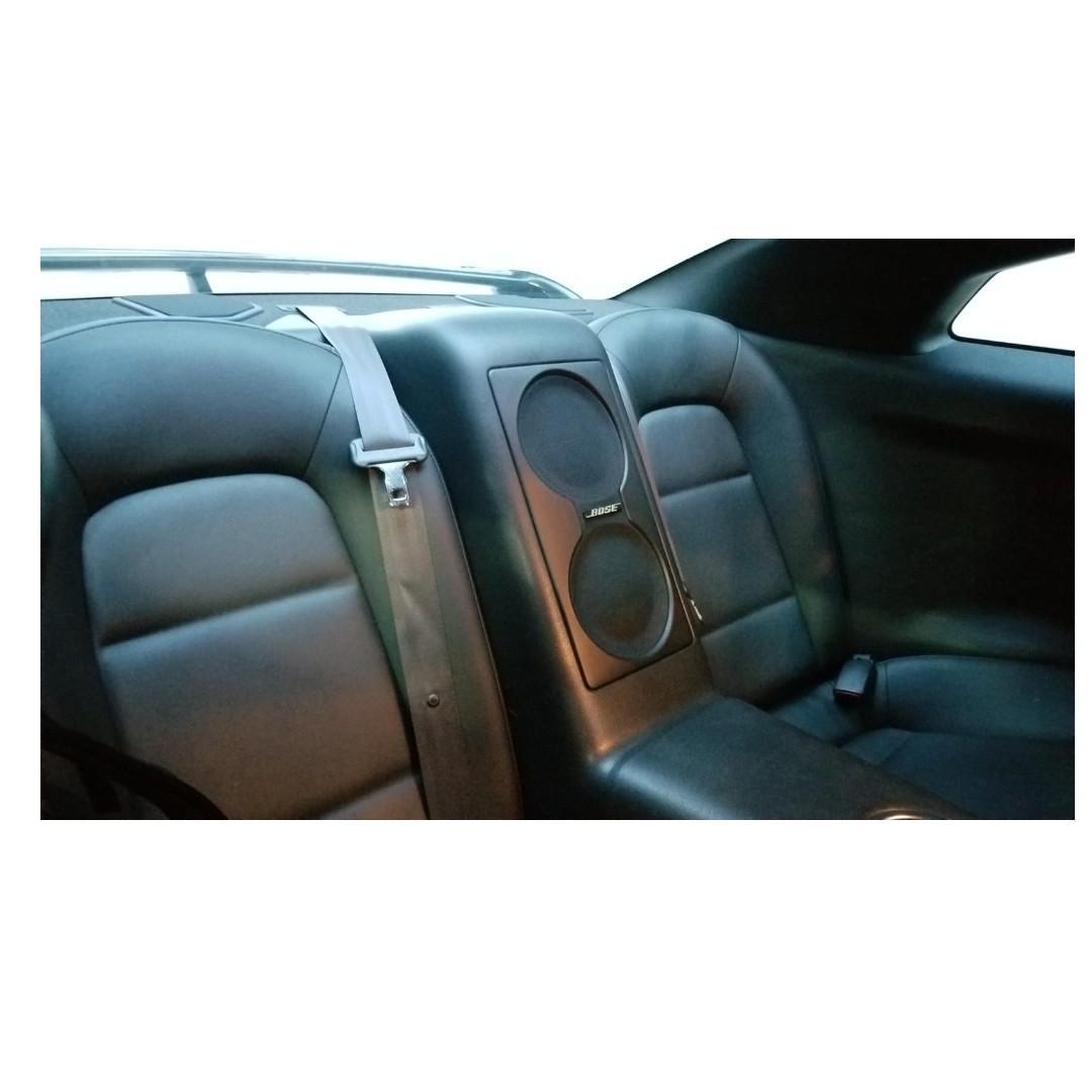 Nissan GTR R35 PREMIUM 2008