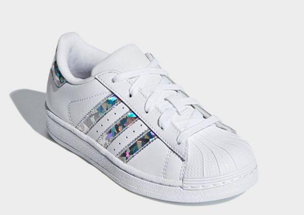 Adidas Superstar Cali