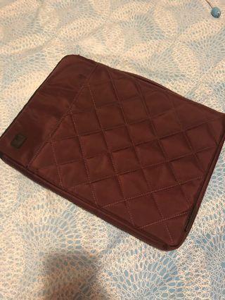 電腦袋 Laptop Bag