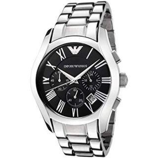Emporio Armani Chronograph Men's Watch AR0673