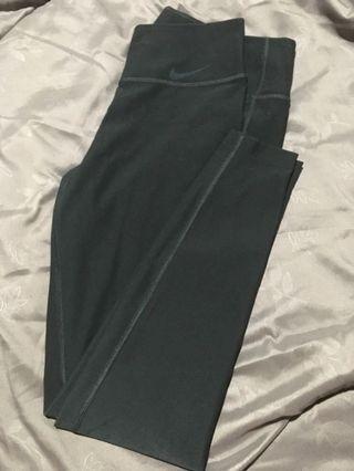 Nike Original gym pants