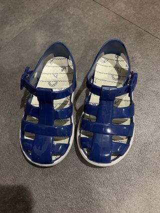 Igor Shoes