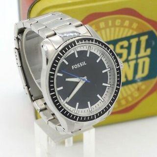 Fossil BQ1265 Watch