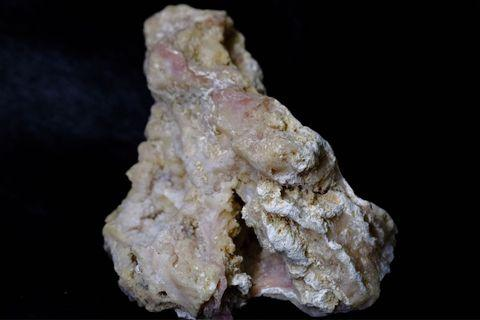 #Pinkopal #蛋白石 389.1g  1280x872x750mm