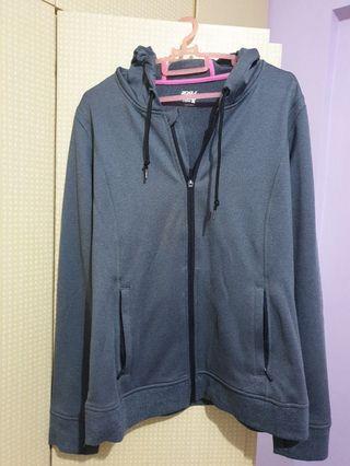 2xu hoodie jacket (Authentic)