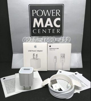 """Apple chargers set for Iphone and Itouch """"Order Now"""""""