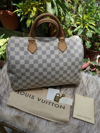 0ec0afaba louis vuitton shoes | Computer & IT | Carousell Philippines