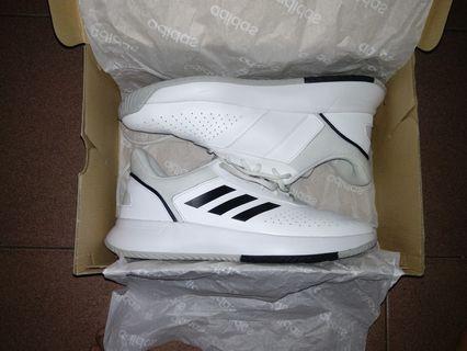 Adidas Cloudfoam Original