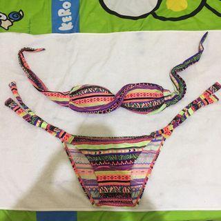 [SALE] Set Bikini