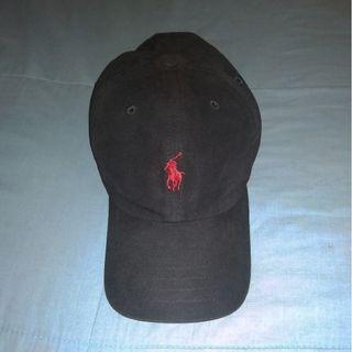 Caps POLO RALPH LAUREN