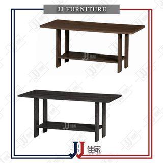 Coffee Table / Living Room Table / Meja Kopi