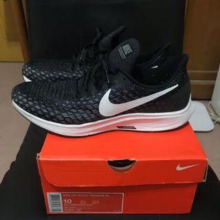 Nike Air zoom pegasus35 10號