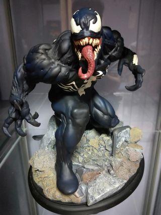 WTS Kotobukiya Fine Art Venom and Carnage