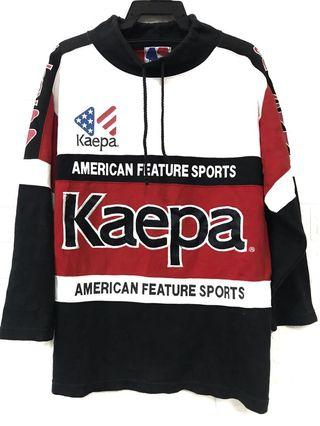 Kaepa Sweatshirt