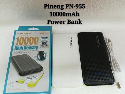 Powerbank Pineng