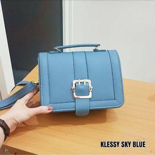 Klessy Sling Bag