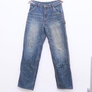 Size 32 CARHARTT Jeans