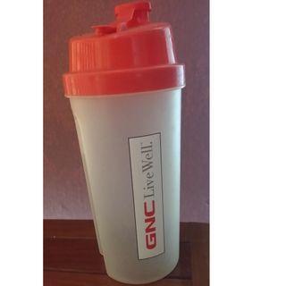 supplements beverage shaker gym nutrition bottle