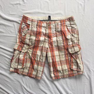 Authentic Zara Shorts for 10-12 years old