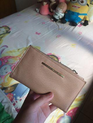 Dompet Stradivarius Wallet