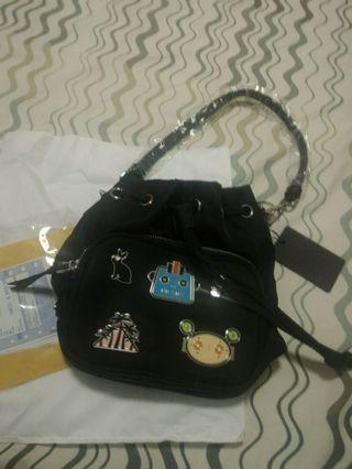 Brand new mini sling bag