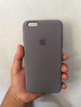 Case iphone 6 plus / 6 s plus