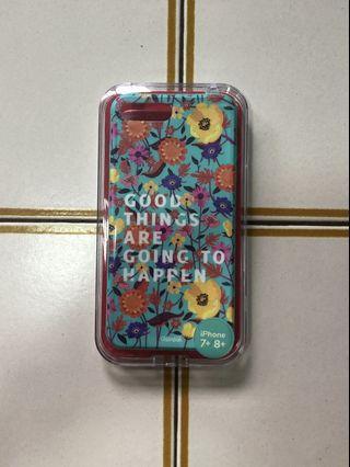 Chumbak Iphone Case