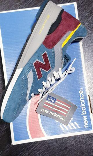 Brand New NB997 for Sale!