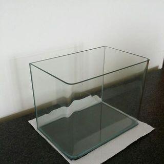 Mini Aquarium Tank