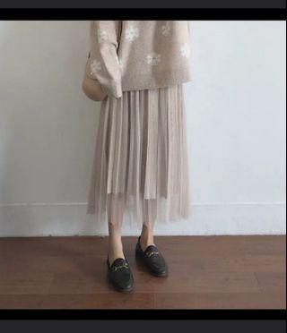 BNWOT Tutu Skirt