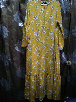 🚚 Clearance $10 long dress