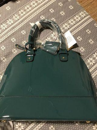 Purse brand new with tags