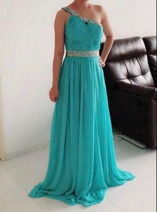 Evening Gown,Bridesmaid Dress,Evening Dress