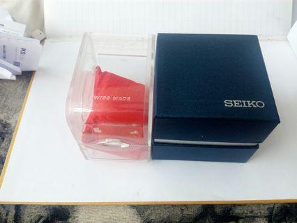 Watch box.2 PS only RM10