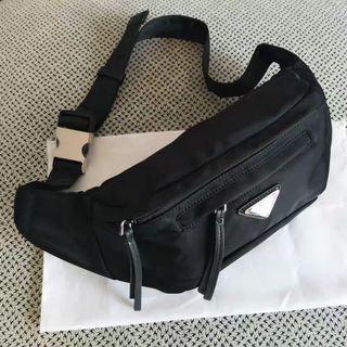 PREMIUM PRADA COSSBODY BAG